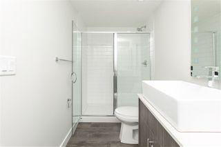 Photo 10: 104 10227 115 Street in Edmonton: Zone 12 Condo for sale : MLS®# E4193422