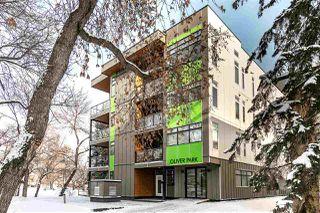 Photo 1: 104 10227 115 Street in Edmonton: Zone 12 Condo for sale : MLS®# E4193422