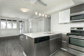 Photo 25: 104 10227 115 Street in Edmonton: Zone 12 Condo for sale : MLS®# E4193422