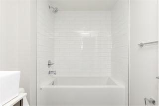 Photo 31: 104 10227 115 Street in Edmonton: Zone 12 Condo for sale : MLS®# E4193422