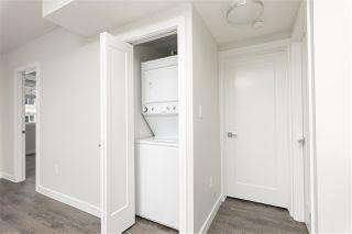 Photo 4: 104 10227 115 Street in Edmonton: Zone 12 Condo for sale : MLS®# E4193422
