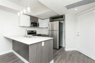 Photo 21: 104 10227 115 Street in Edmonton: Zone 12 Condo for sale : MLS®# E4193422