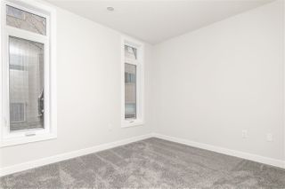Photo 33: 104 10227 115 Street in Edmonton: Zone 12 Condo for sale : MLS®# E4193422