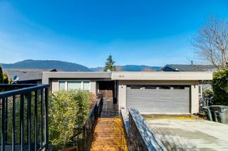 Main Photo: 5815 HIGHFIELD Drive in Burnaby: Capitol Hill BN House for sale (Burnaby North)  : MLS®# R2449998