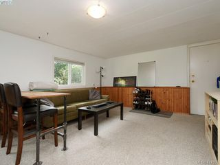 Photo 21: 3321 Keats St in VICTORIA: SE Cedar Hill House for sale (Saanich East)  : MLS®# 838417