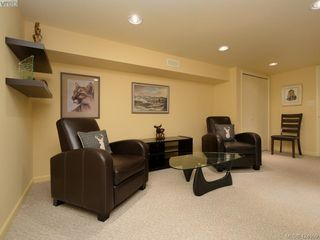 Photo 15: 3321 Keats St in VICTORIA: SE Cedar Hill House for sale (Saanich East)  : MLS®# 838417