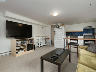Photo 22: 3321 Keats St in VICTORIA: SE Cedar Hill House for sale (Saanich East)  : MLS®# 838417