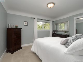 Photo 8: 3321 Keats St in VICTORIA: SE Cedar Hill House for sale (Saanich East)  : MLS®# 838417