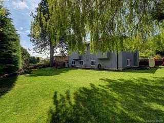 Photo 29: 3321 Keats St in VICTORIA: SE Cedar Hill House for sale (Saanich East)  : MLS®# 838417
