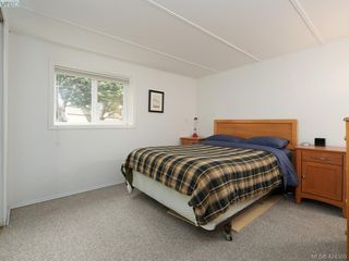 Photo 24: 3321 Keats St in VICTORIA: SE Cedar Hill House for sale (Saanich East)  : MLS®# 838417