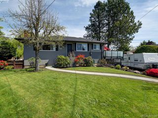 Photo 30: 3321 Keats St in VICTORIA: SE Cedar Hill House for sale (Saanich East)  : MLS®# 838417