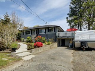 Photo 32: 3321 Keats St in VICTORIA: SE Cedar Hill House for sale (Saanich East)  : MLS®# 838417