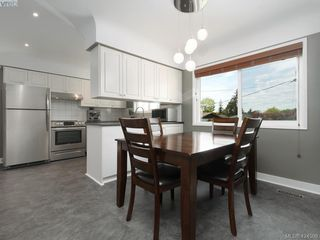 Photo 5: 3321 Keats St in VICTORIA: SE Cedar Hill House for sale (Saanich East)  : MLS®# 838417