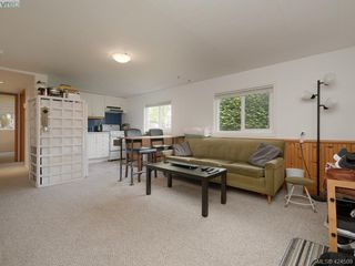 Photo 20: 3321 Keats St in VICTORIA: SE Cedar Hill House for sale (Saanich East)  : MLS®# 838417