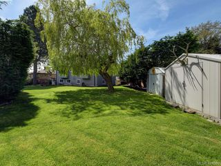 Photo 27: 3321 Keats St in VICTORIA: SE Cedar Hill House for sale (Saanich East)  : MLS®# 838417