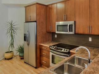 Photo 9: 432 10531 117 Street in Edmonton: Zone 08 Condo for sale : MLS®# E4195509