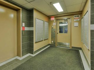 Photo 24: 432 10531 117 Street in Edmonton: Zone 08 Condo for sale : MLS®# E4195509