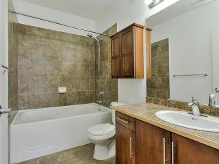Photo 22: 432 10531 117 Street in Edmonton: Zone 08 Condo for sale : MLS®# E4195509
