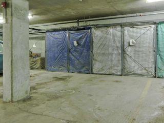 Photo 25: 432 10531 117 Street in Edmonton: Zone 08 Condo for sale : MLS®# E4195509
