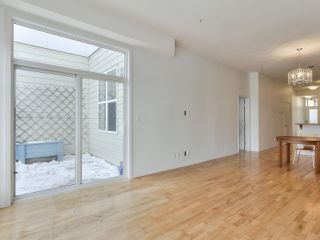 Photo 14: 432 10531 117 Street in Edmonton: Zone 08 Condo for sale : MLS®# E4195509