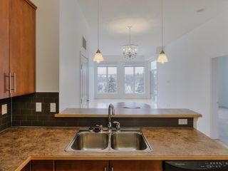 Photo 10: 432 10531 117 Street in Edmonton: Zone 08 Condo for sale : MLS®# E4195509