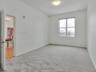 Photo 20: 432 10531 117 Street in Edmonton: Zone 08 Condo for sale : MLS®# E4195509