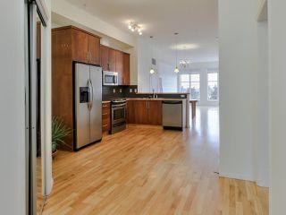 Photo 6: 432 10531 117 Street in Edmonton: Zone 08 Condo for sale : MLS®# E4195509