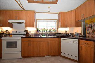 Photo 8: 20 Hornshaw Street in Pine Ridge: Pineridge Trailer Park Residential for sale (R02)  : MLS®# 202011922