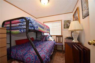 Photo 19: 20 Hornshaw Street in Pine Ridge: Pineridge Trailer Park Residential for sale (R02)  : MLS®# 202011922