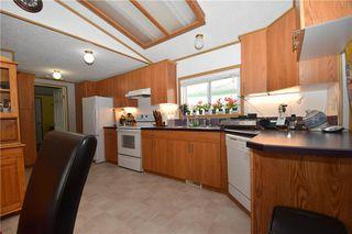 Photo 6: 20 Hornshaw Street in Pine Ridge: Pineridge Trailer Park Residential for sale (R02)  : MLS®# 202011922