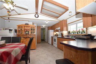 Photo 14: 20 Hornshaw Street in Pine Ridge: Pineridge Trailer Park Residential for sale (R02)  : MLS®# 202011922