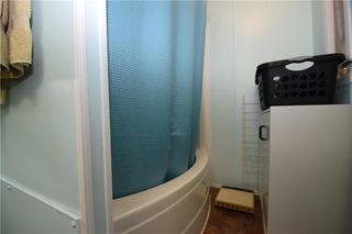 Photo 18: 20 Hornshaw Street in Pine Ridge: Pineridge Trailer Park Residential for sale (R02)  : MLS®# 202011922
