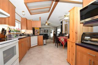 Photo 10: 20 Hornshaw Street in Pine Ridge: Pineridge Trailer Park Residential for sale (R02)  : MLS®# 202011922