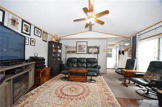 Photo 3: 20 Hornshaw Street in Pine Ridge: Pineridge Trailer Park Residential for sale (R02)  : MLS®# 202011922
