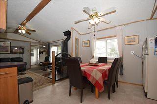 Photo 5: 20 Hornshaw Street in Pine Ridge: Pineridge Trailer Park Residential for sale (R02)  : MLS®# 202011922