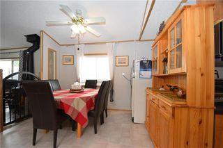Photo 9: 20 Hornshaw Street in Pine Ridge: Pineridge Trailer Park Residential for sale (R02)  : MLS®# 202011922