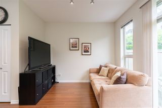 "Photo 15: 130 3105 DAYANEE SPRINGS Boulevard in Coquitlam: Westwood Plateau Townhouse for sale in ""WHITETAIL LANE TOWNHOMES"" : MLS®# R2461507"