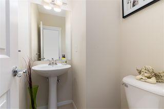 "Photo 17: 130 3105 DAYANEE SPRINGS Boulevard in Coquitlam: Westwood Plateau Townhouse for sale in ""WHITETAIL LANE TOWNHOMES"" : MLS®# R2461507"