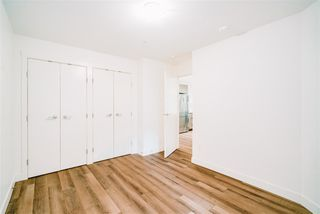"""Photo 2: 203 2525 CLARKE Street in Port Moody: Port Moody Centre Condo for sale in """"The Strand"""" : MLS®# R2461641"""