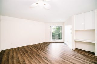"""Photo 12: 203 2525 CLARKE Street in Port Moody: Port Moody Centre Condo for sale in """"The Strand"""" : MLS®# R2461641"""