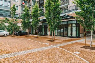 """Photo 21: 203 2525 CLARKE Street in Port Moody: Port Moody Centre Condo for sale in """"The Strand"""" : MLS®# R2461641"""