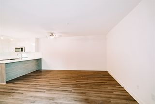 """Photo 10: 203 2525 CLARKE Street in Port Moody: Port Moody Centre Condo for sale in """"The Strand"""" : MLS®# R2461641"""