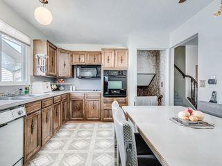 Photo 15: 5024 26 Avenue NE in Calgary: Rundle Detached for sale : MLS®# C4306452
