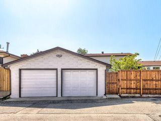 Photo 35: 5024 26 Avenue NE in Calgary: Rundle Detached for sale : MLS®# C4306452