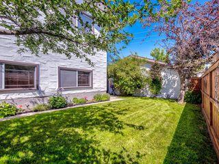Photo 34: 5024 26 Avenue NE in Calgary: Rundle Detached for sale : MLS®# C4306452