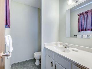 Photo 22: 5024 26 Avenue NE in Calgary: Rundle Detached for sale : MLS®# C4306452
