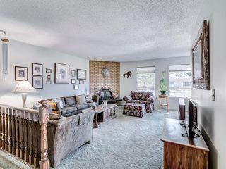 Photo 6: 5024 26 Avenue NE in Calgary: Rundle Detached for sale : MLS®# C4306452