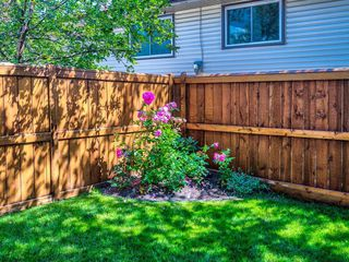 Photo 3: 5024 26 Avenue NE in Calgary: Rundle Detached for sale : MLS®# C4306452