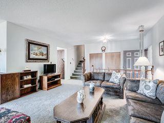 Photo 8: 5024 26 Avenue NE in Calgary: Rundle Detached for sale : MLS®# C4306452