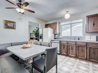 Photo 17: 5024 26 Avenue NE in Calgary: Rundle Detached for sale : MLS®# C4306452